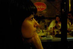 Stephanie Davila